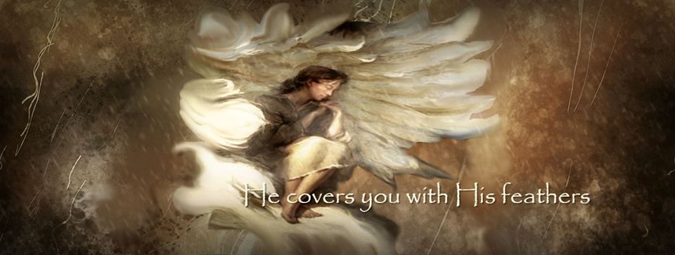 he-covers-you